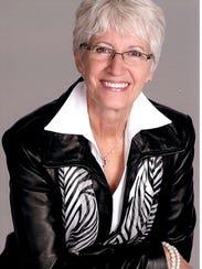Marilyn Salzl Brinkman