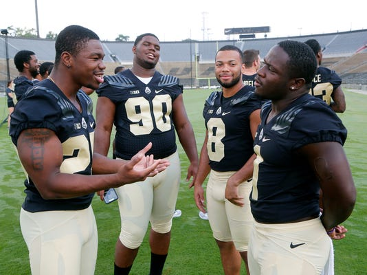 Purdue_Media_Day_Football_40004.jpg