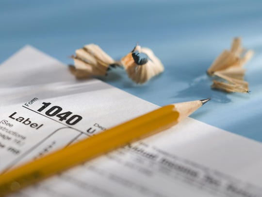 The Montana Department of Revenue is offering extended call center hours again this tax season to help taxpayers before this Tuesday's individual income tax filing deadline.