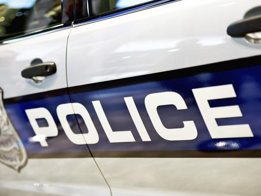 PoliceCarSideview453652805.jpg