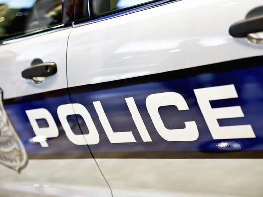 webart Police Car Sideview453652805.jpg