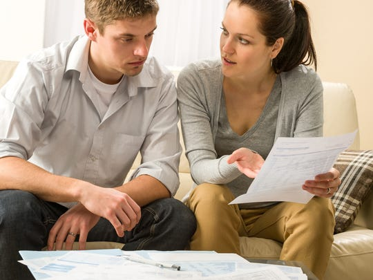 Debt should not doom you to being alone, but prospective partners are right to be concerned.