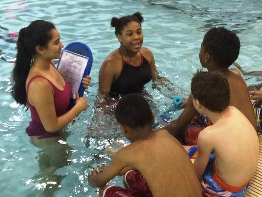 2 FRM YMCA Swim