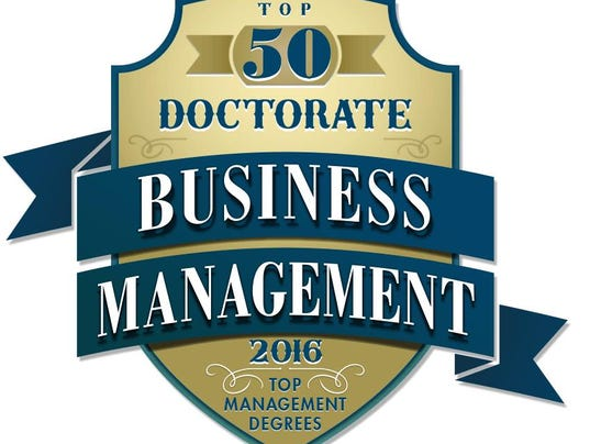 635852586765400283-Top-50-Doctorate-in-Business-Management-Programs-2016.jpg