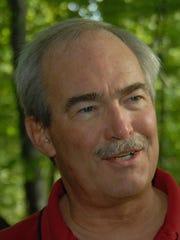 Jim Hettinger
