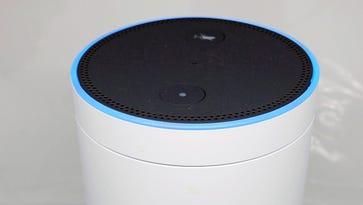 Here's how to get news from the Tennessean on your Amazon Echo or Dot
