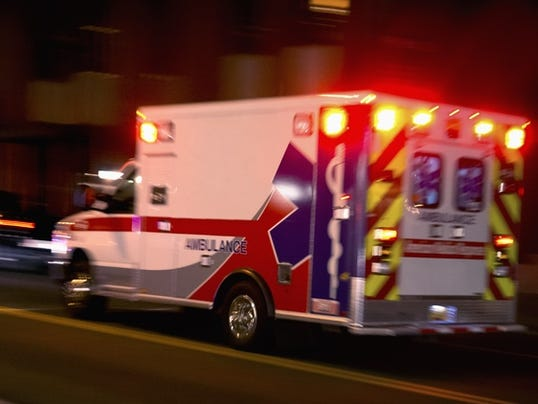 -Stock ambulance accident icon.jpg_20140415.jpg