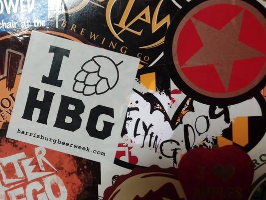 635929649616250124-Sticker.jpg