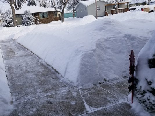 636535238756574461-Havre-snow.jpg