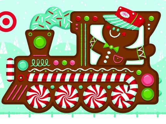 636465181812987105-Gingerbread-Train-2387.jpg