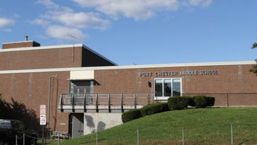 Port Chester schools plan vote on $65M+ bond