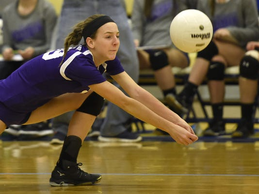 LEAD IMAGE-NAS-SECTIONALVOLLEYBALL1016