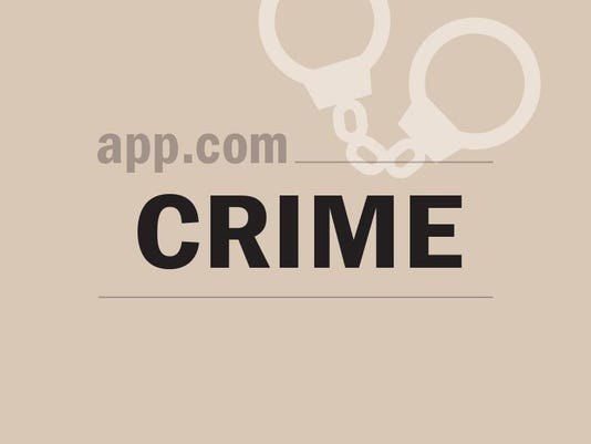 -CRIME.png_20140530.png