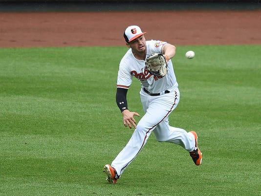 Phillies_Orioles_Baseball_43943.jpg