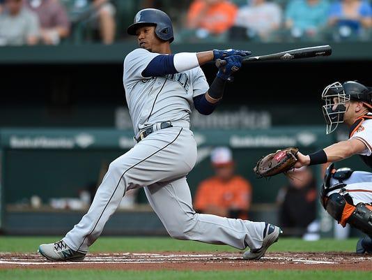 Mariners_Orioles_Baseball_89326.jpg