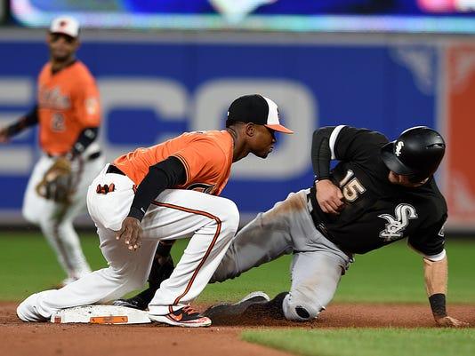 White_Sox_Orioles_Baseball_68660.jpg