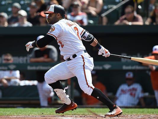 White_Sox_Orioles_Baseball_34541.jpg