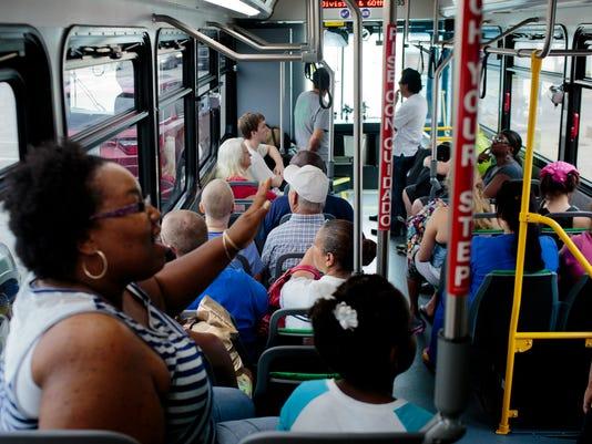 Bus System Grand Rapi_Warn (1).jpg
