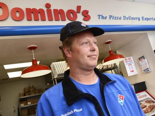 Pizza_Delivery_Big_Tip_INMAR101_WEB383401.jpg