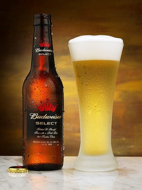 Nine beers many americans no longer drink - Budweiser beer pictures ...
