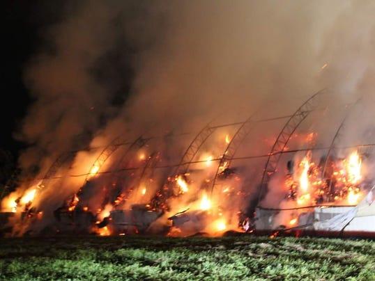 1 -st-thomas-barn-fire.jpg