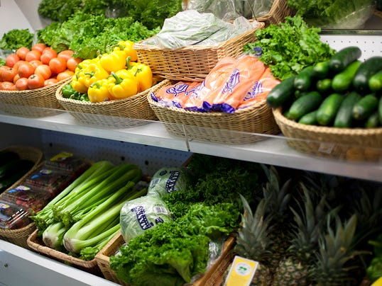 9 tips to help you save more waste less food for American second harvest