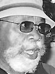 Charles William Tate, 74