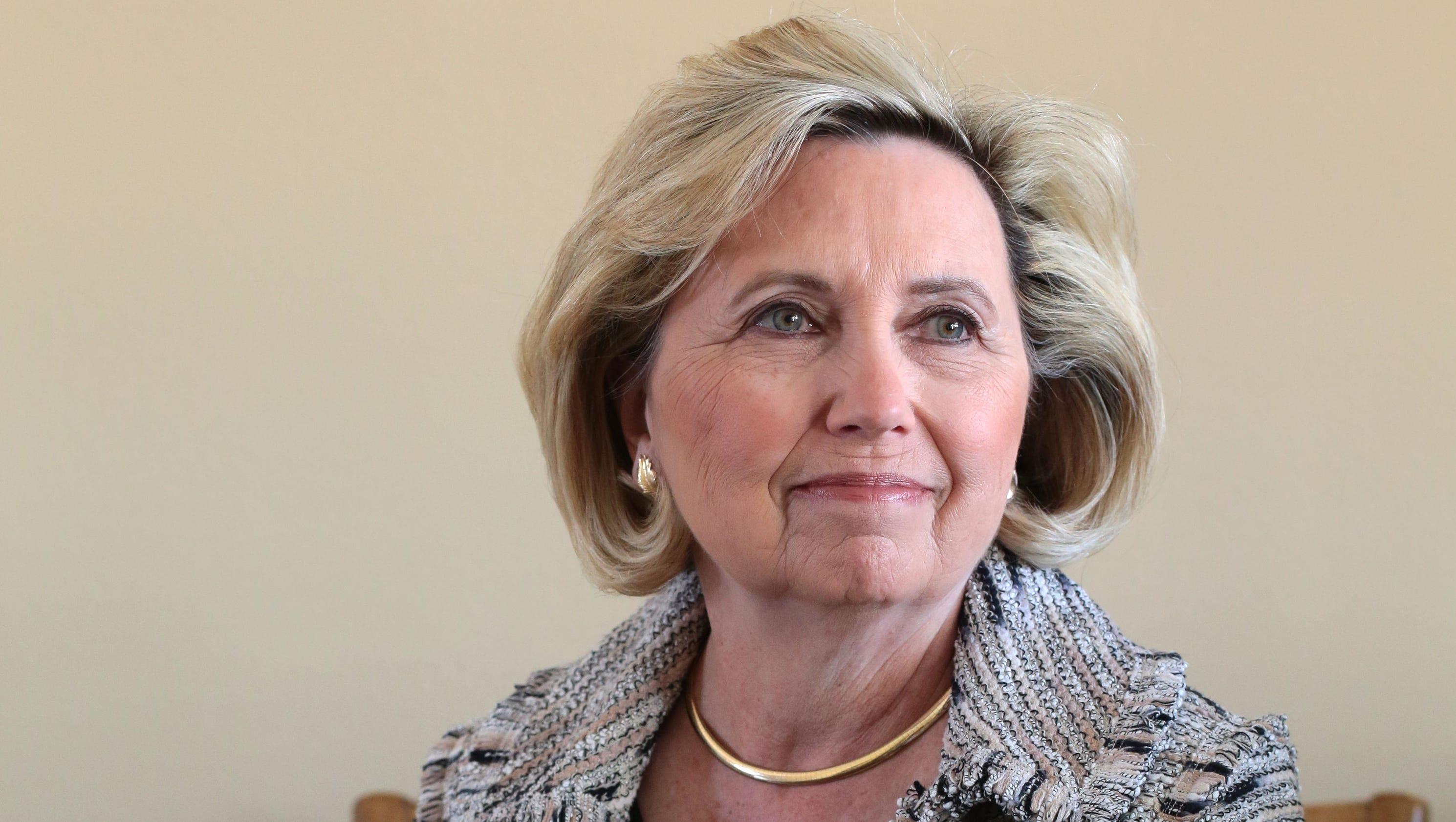 teresa barnwell obituary