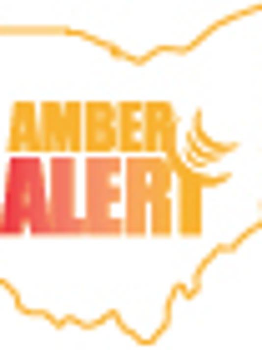 Ohio Amber Alert logo 1.jpg