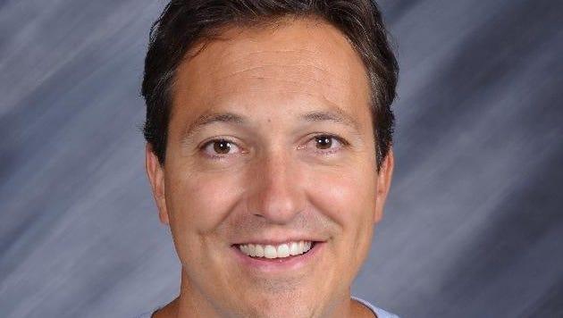 Jeff Brubaker