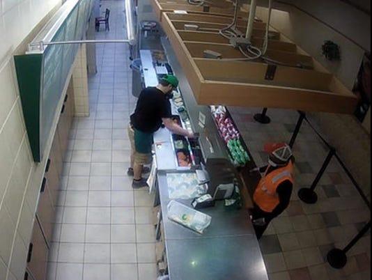 636679675197127696-robbery.jpg