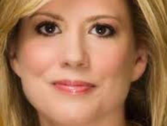 Kirsten Powers