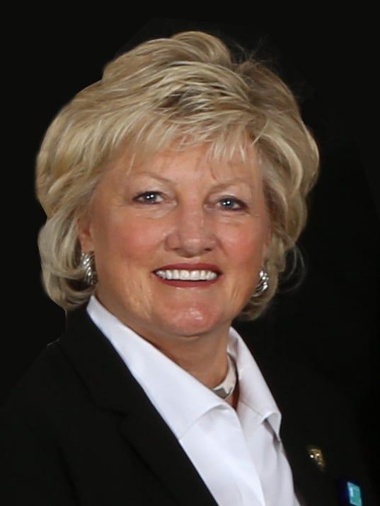 Linda Chmielewski.jpg