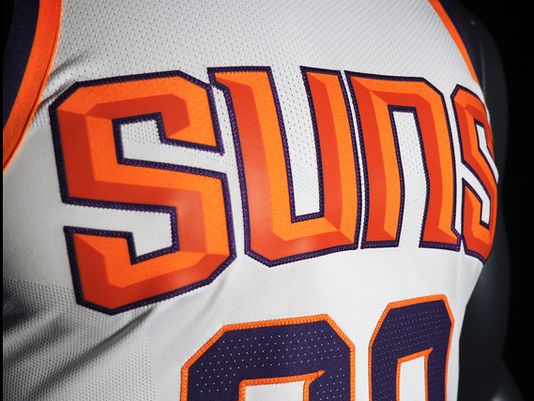 636380493702061947-Screen-Shot-2017-08-10-at-12.22. Reaction for the new  Phoenix Suns  uniforms ... 1d6341548