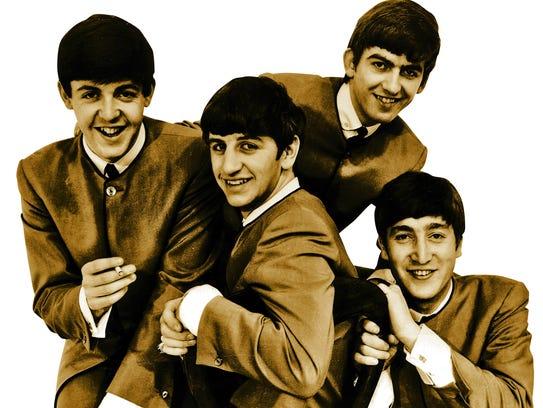 momentsringoBEATLES-1965--.jpg