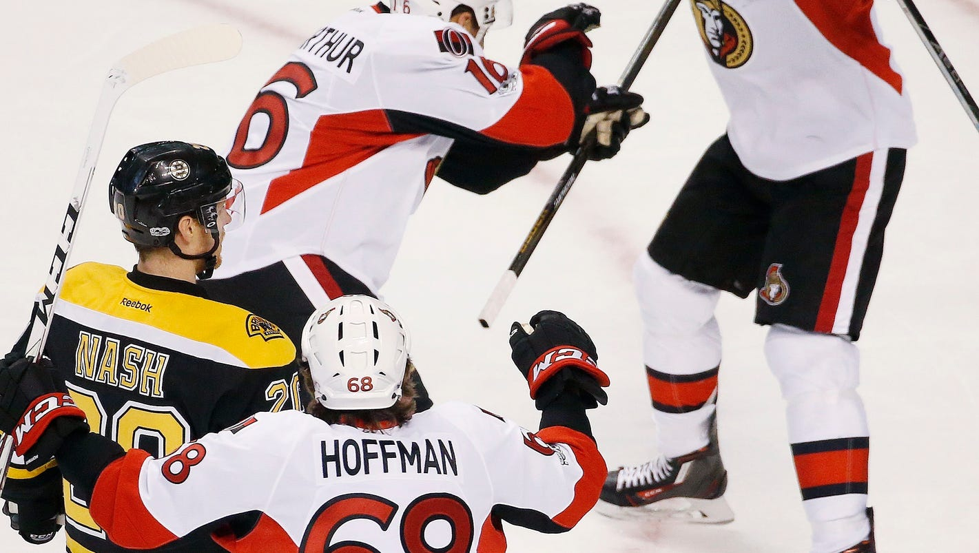 636285704982634064-senators-bruins-hocke-njha-1-