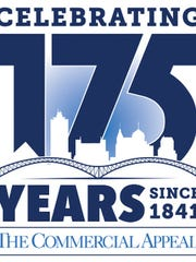 The CA celebrates 175 years in 2016.