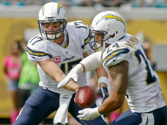 2013-10-20-chargers