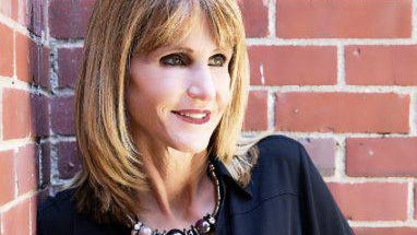 Julia Cook, a well known children's author, will provide a series of parent night talks beginning Nov. 17.