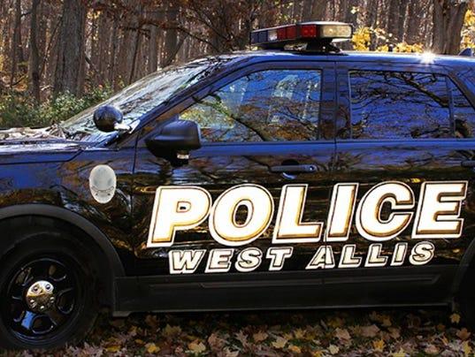 mw fp wa police squad 2