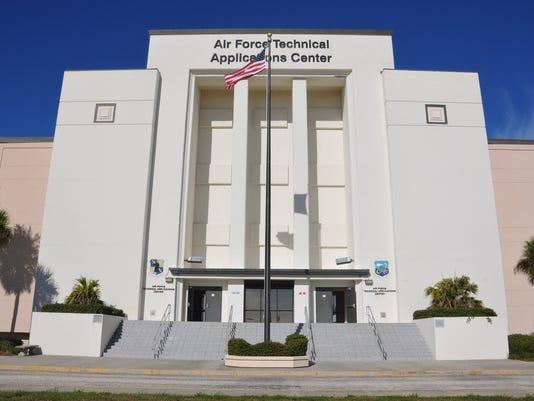 -Patrick Air Force Base File photos 6.JPG_20130916.jpg