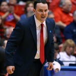 Archie Miller already working to hold on to IU's 2017 signing class