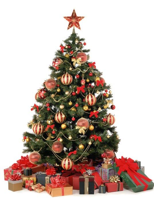 636463765220901413-decoratedtree.JPG