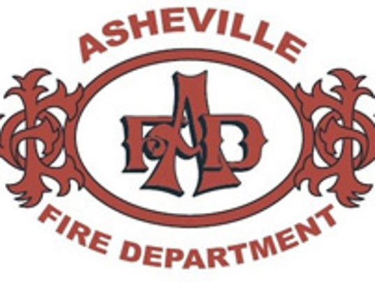 636135154604644372-asheville-fire-department.jpg
