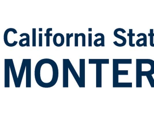 636174268340854739-CSUMB-logo.jpg