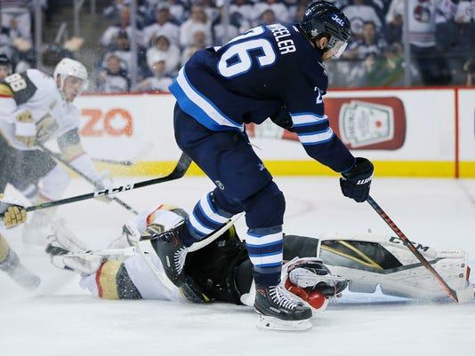 Golden_Knights_Jets_Hockey_15282.jpg