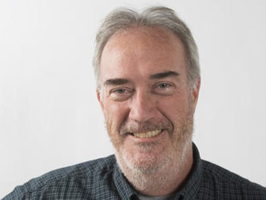 Kevin Duggan is a Coloradoan senior reporter who covers