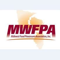 Food processors praise  action on high-capacity wells