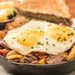 Restaurant openings in August around Phoenix will make you salivate