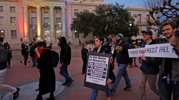 berkeley-protest